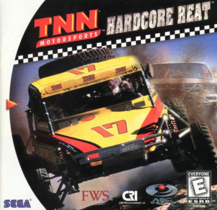 7912-tnn-motorsports-hardcore-heat-dreamcast-front-cover.jpg