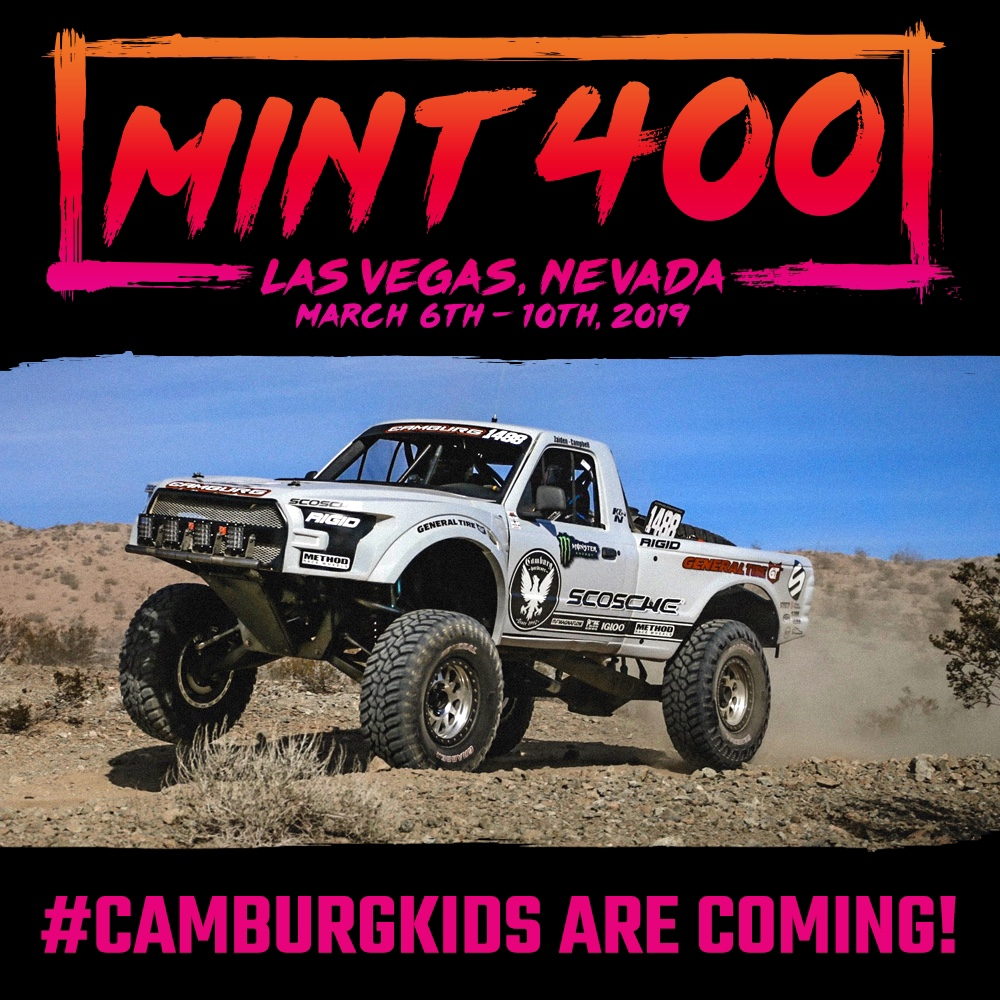 2019_Mint_400_Camburgkids_Is_Coming_1000x1000.jpg