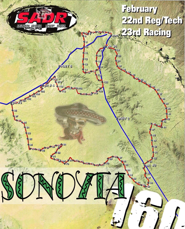 sonoyta 160 Map Final.jpg