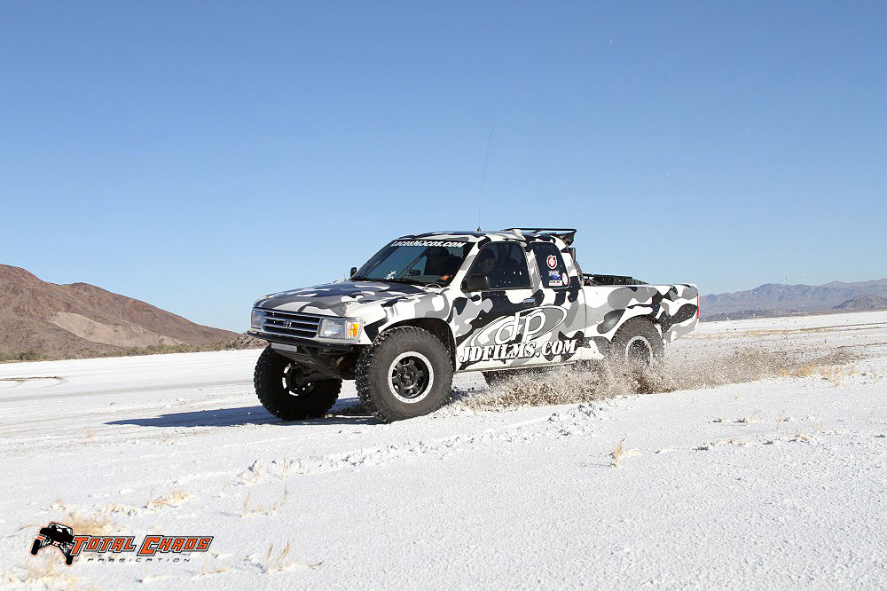mojave-trail-off-road-action-01_13.jpg