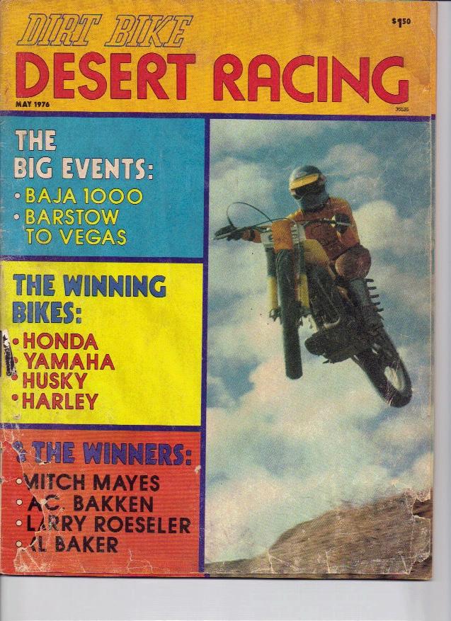 1976 Desert Racing Mag 1.jpg