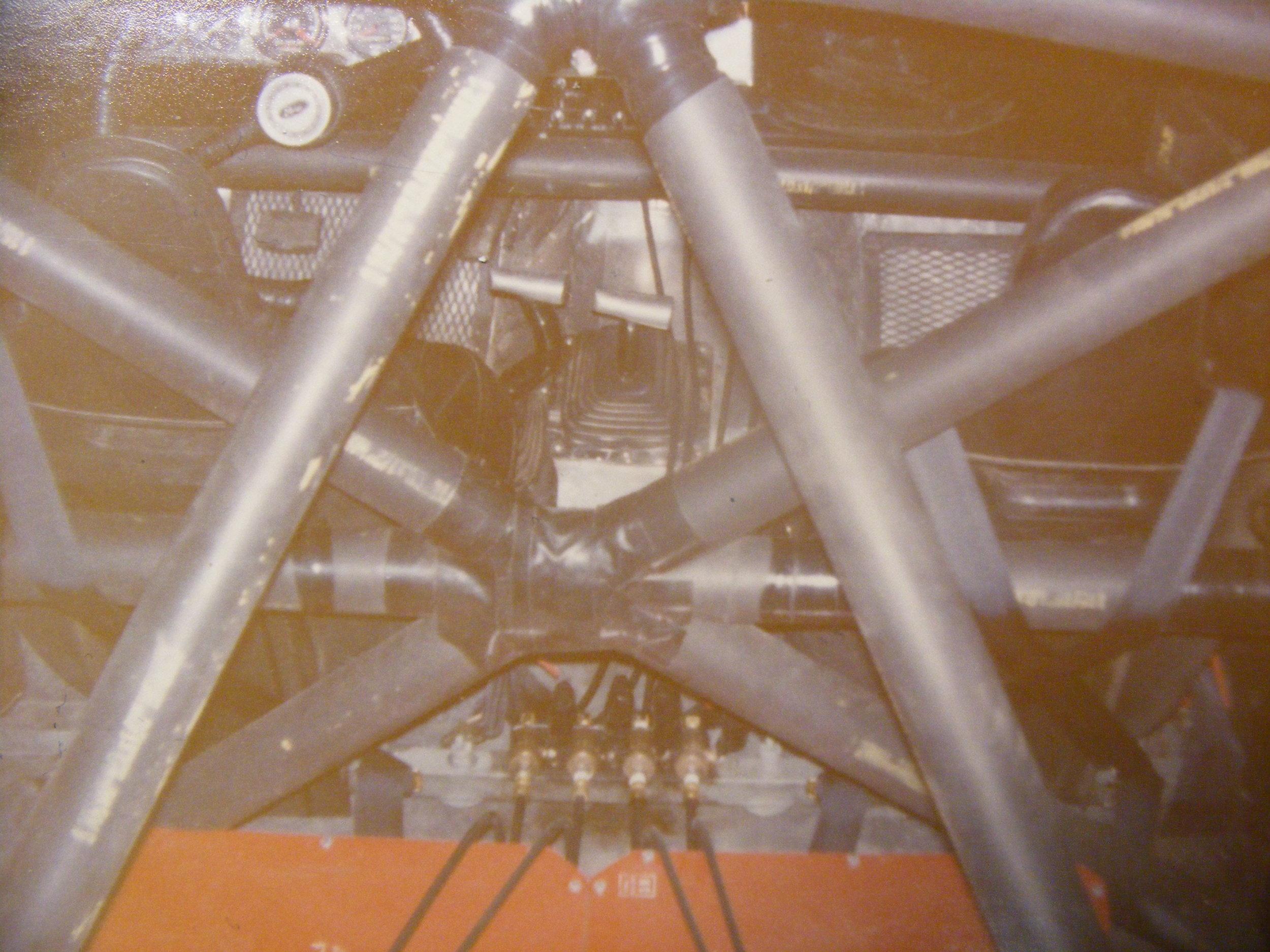 DSCF3040.JPG