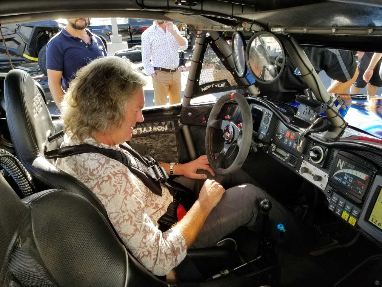 James may test fit.png