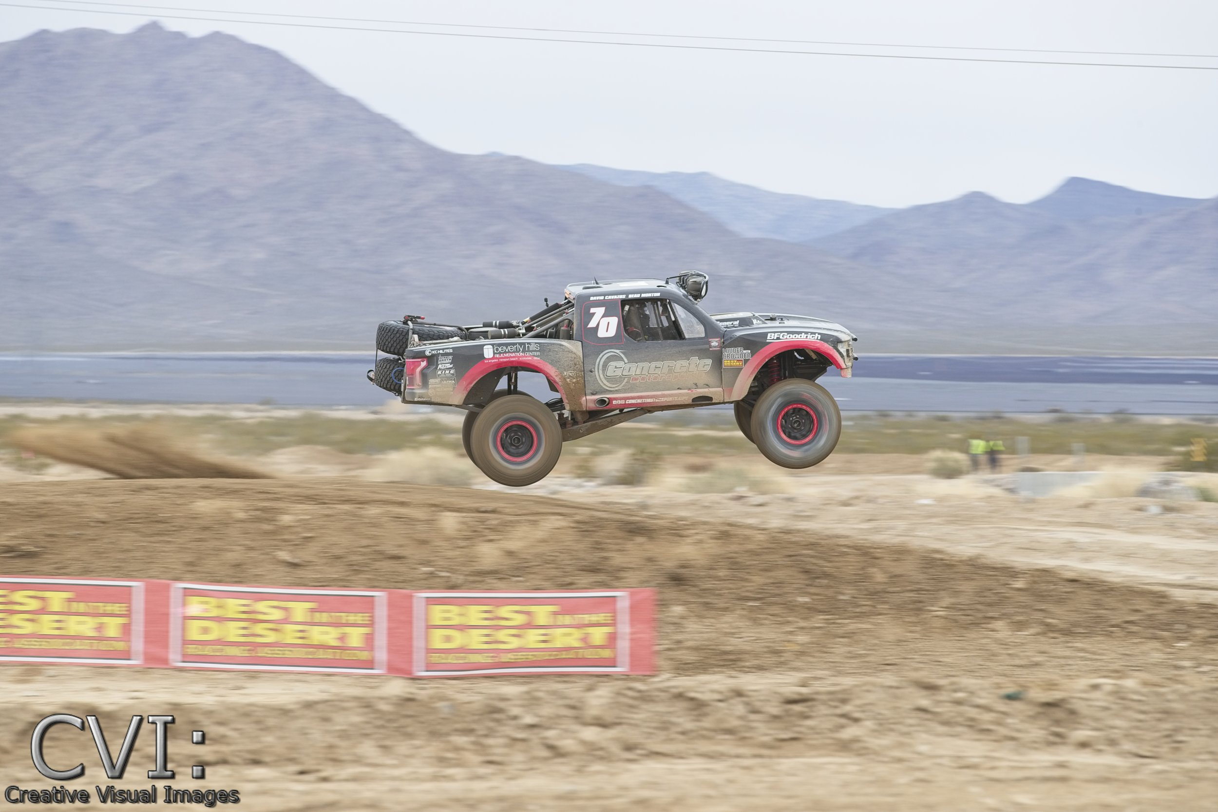 Mint40020190310201226AW6I2325 Unedited Preview.jpg