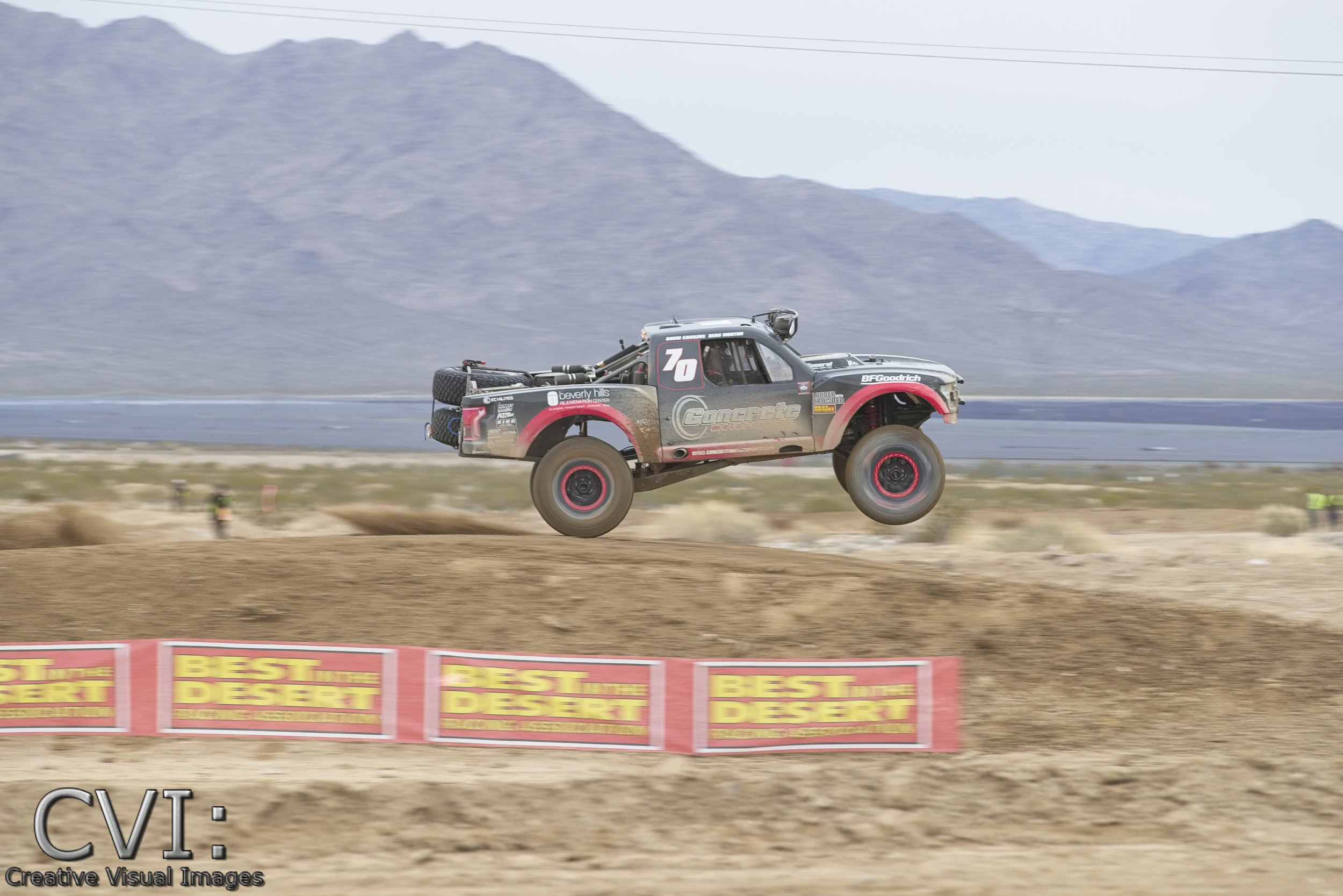 Mint40020190310201226AW6I2324 Unedited Preview.jpg