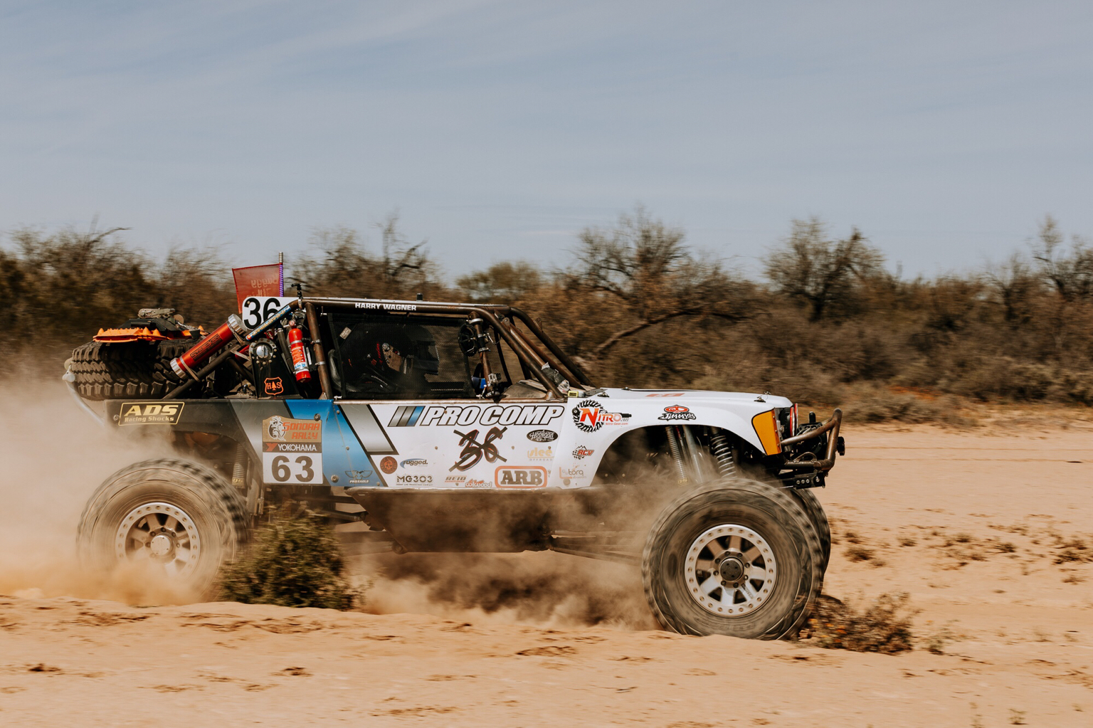 sonorarally_stage3-2.jpg