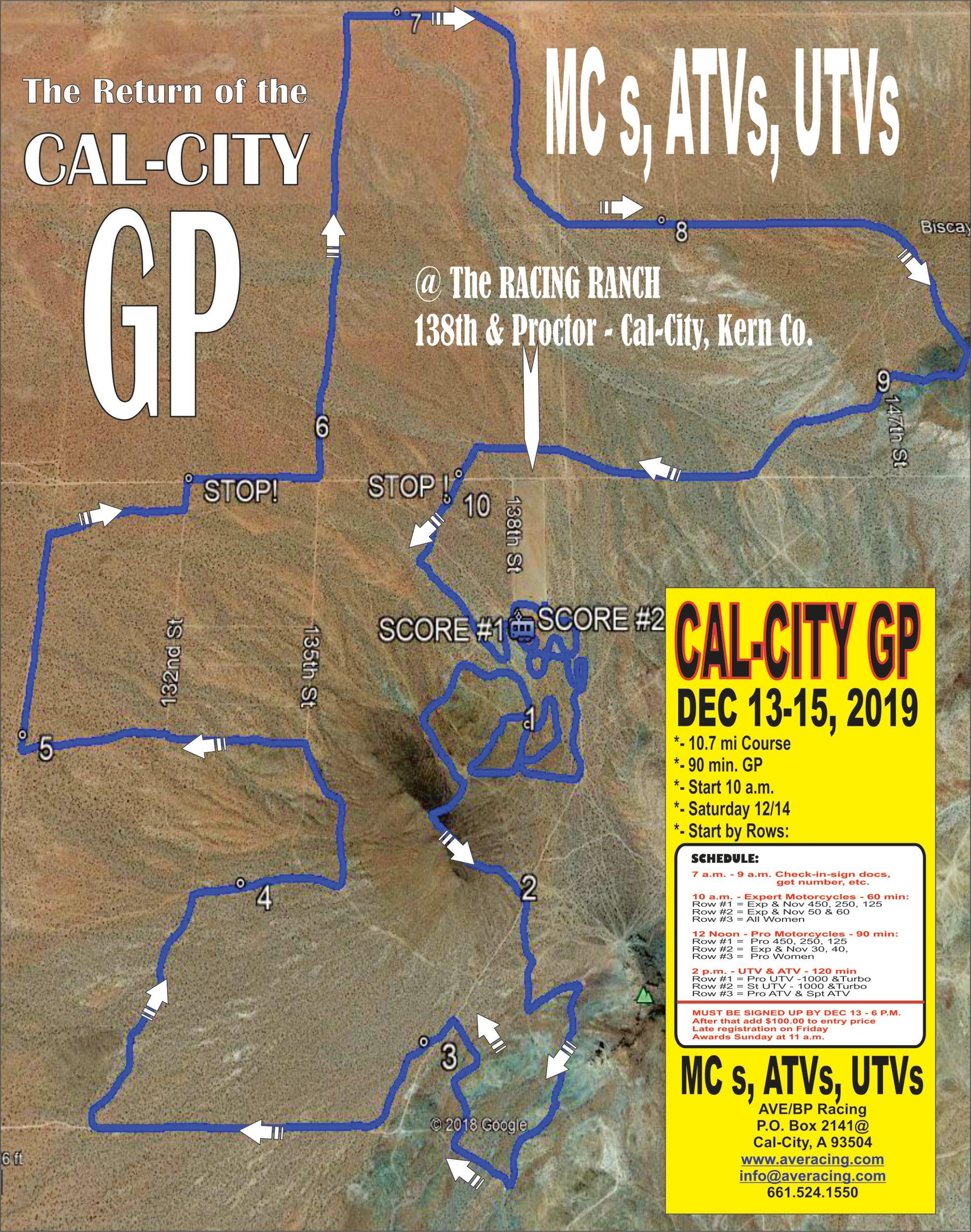 19-GP-10.7-mi-Course-Mar24.jpg