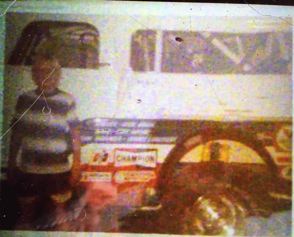295E29E5-CD01-4FF9-ACC7-94A003B1CC95.jpeg