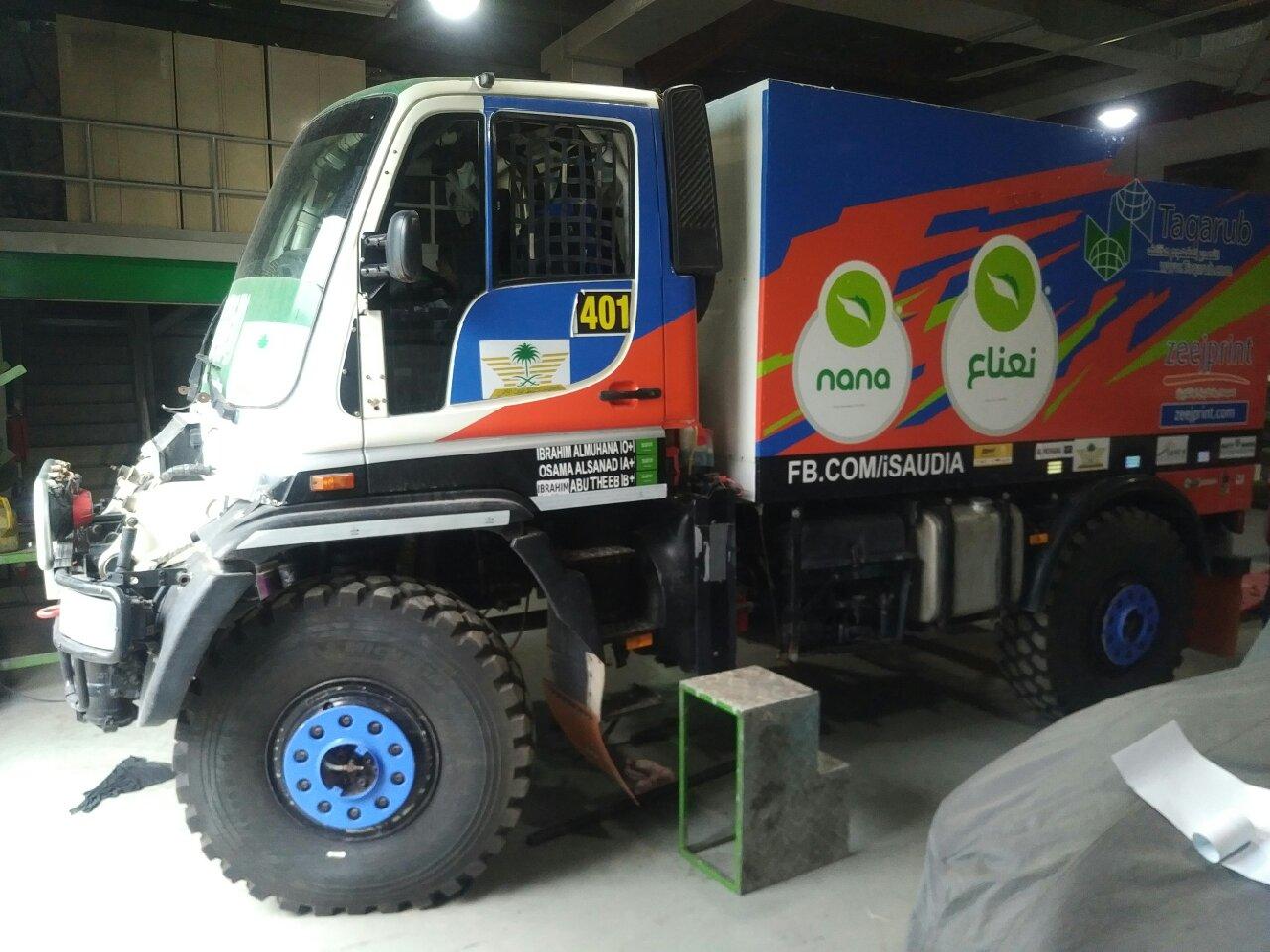 Saudi Truck.jpg