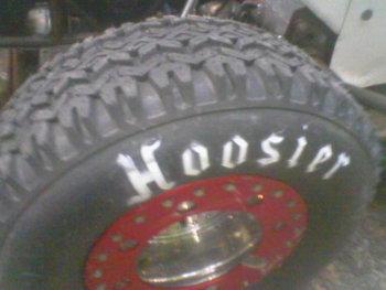 Hoosier Tire 1.jpg