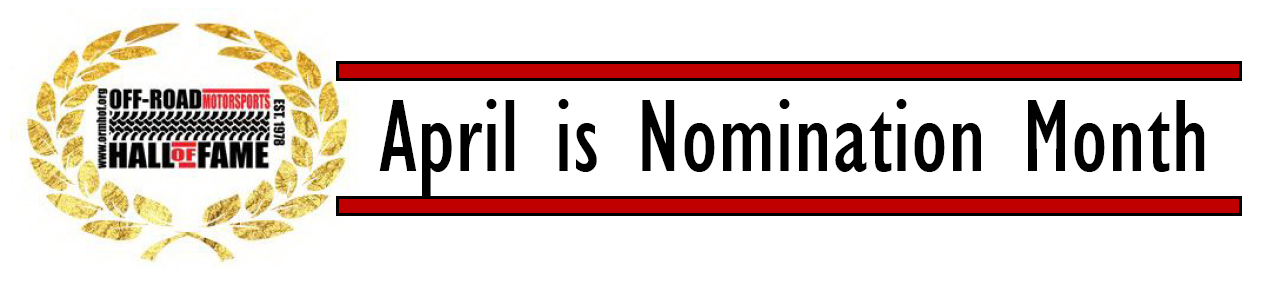 April is Nomination  Month.png