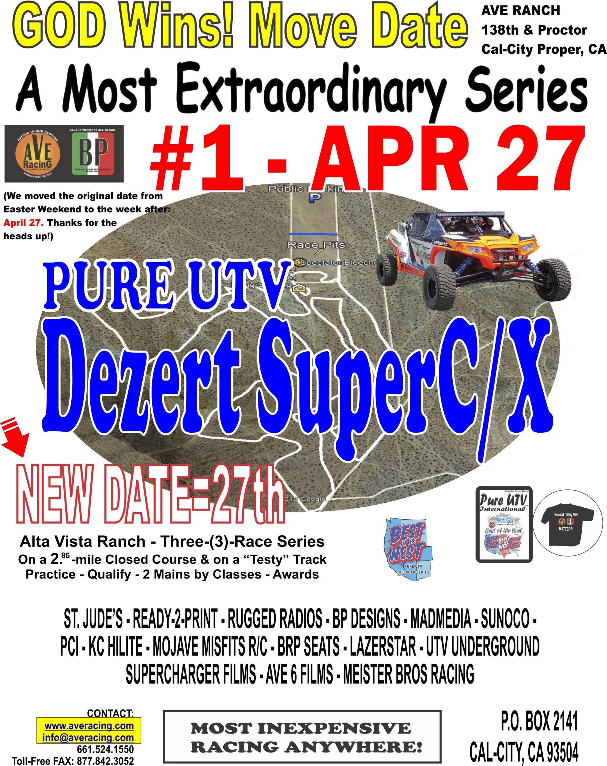 19-SuperC-X-Flyer-Apr4.jpg