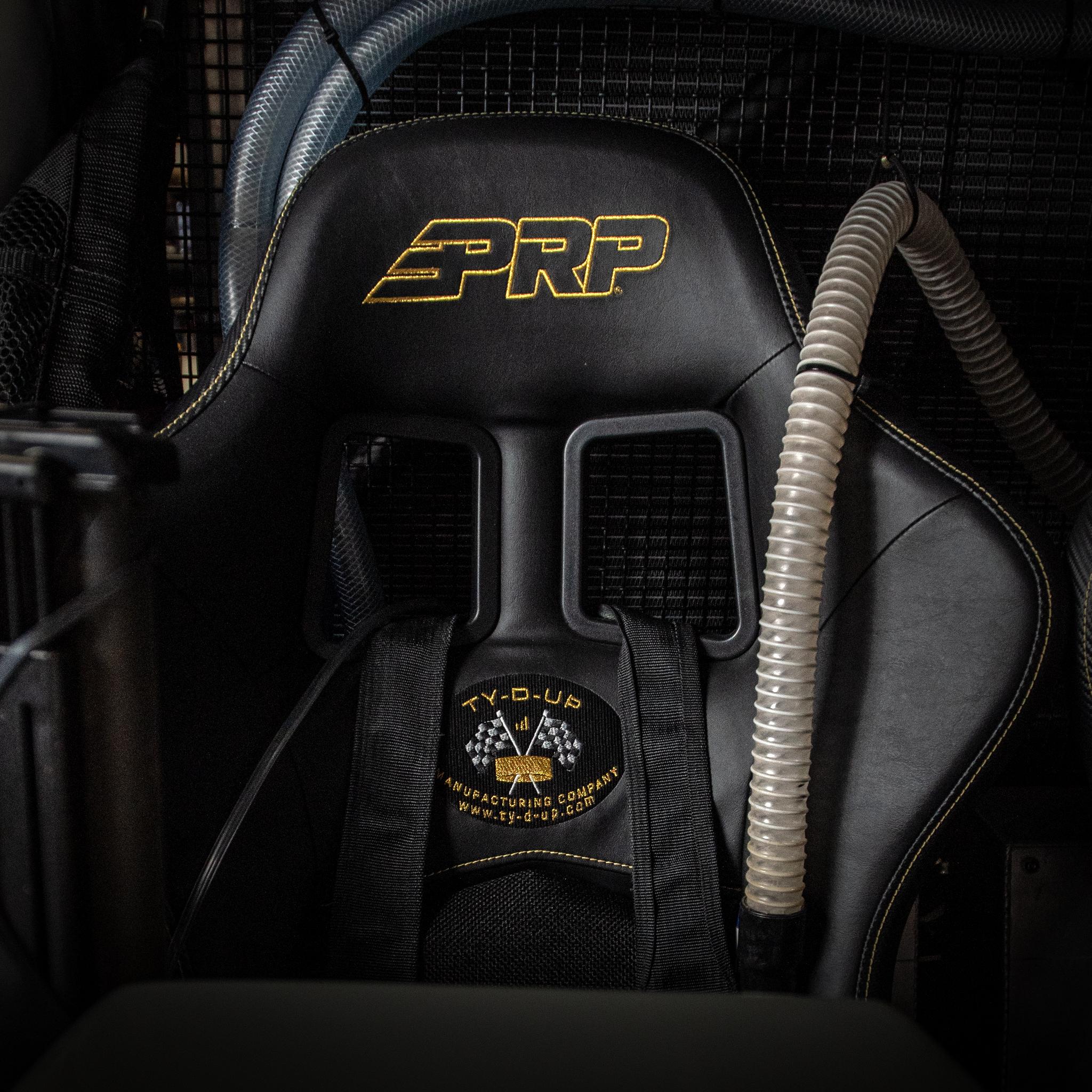 car_seat_sq_v1.jpg