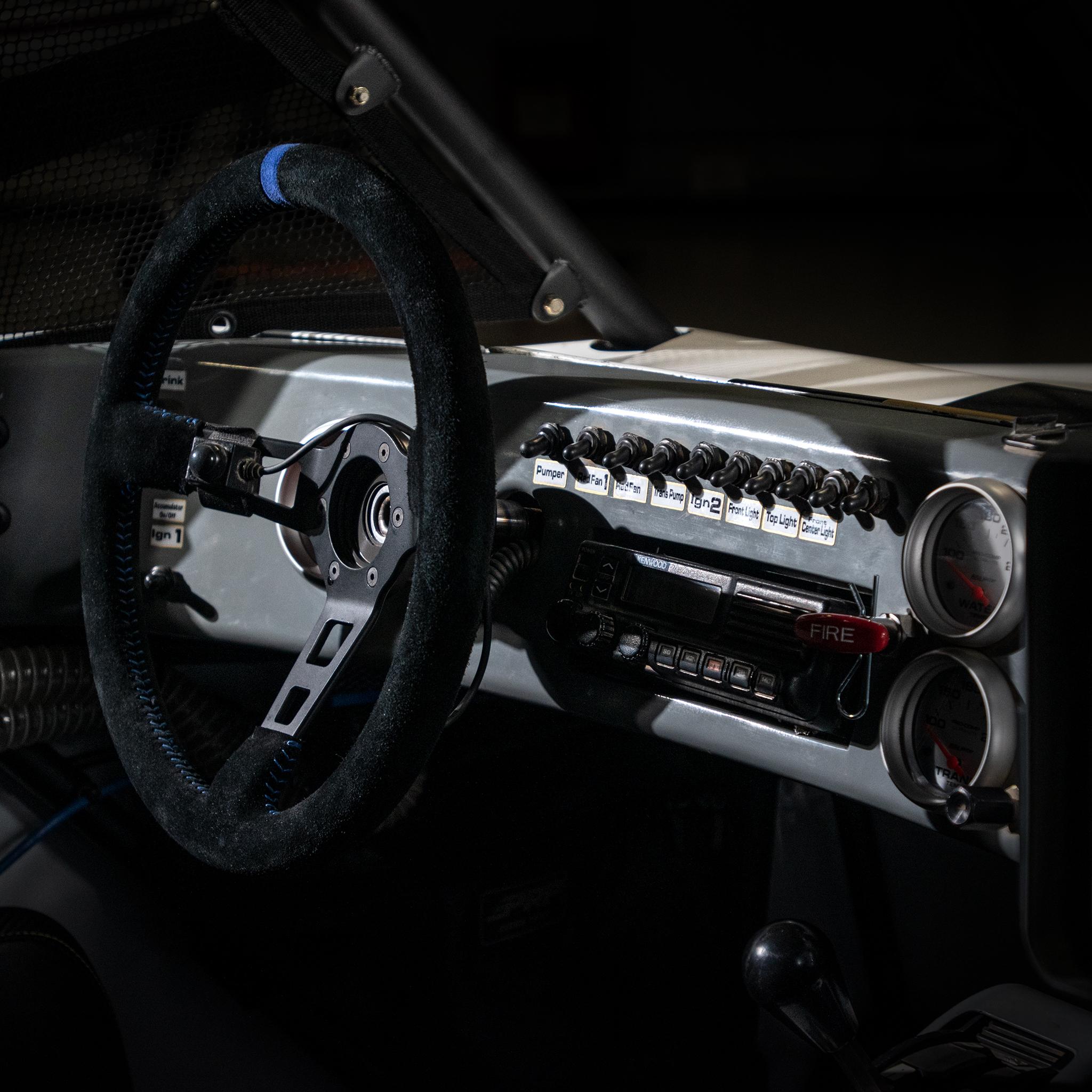 car_dash_sq_v1.jpg