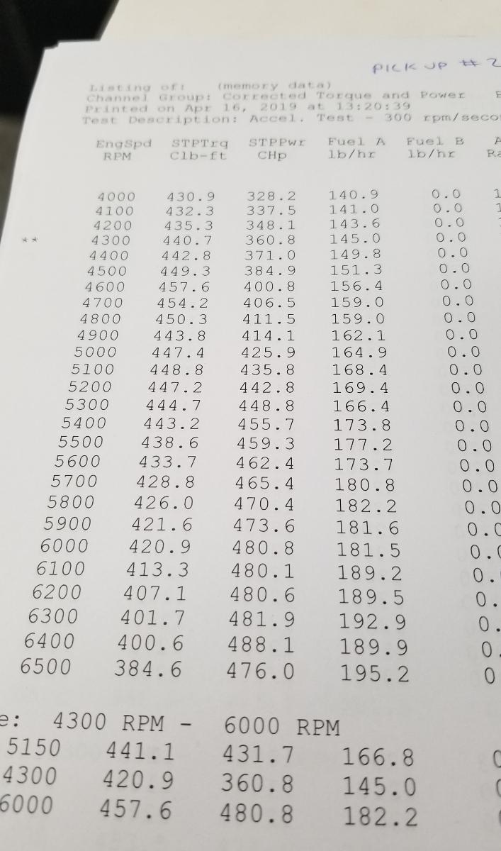 6a92d290-8ca7-4b1a-bcdc-f3119987001f.jpg