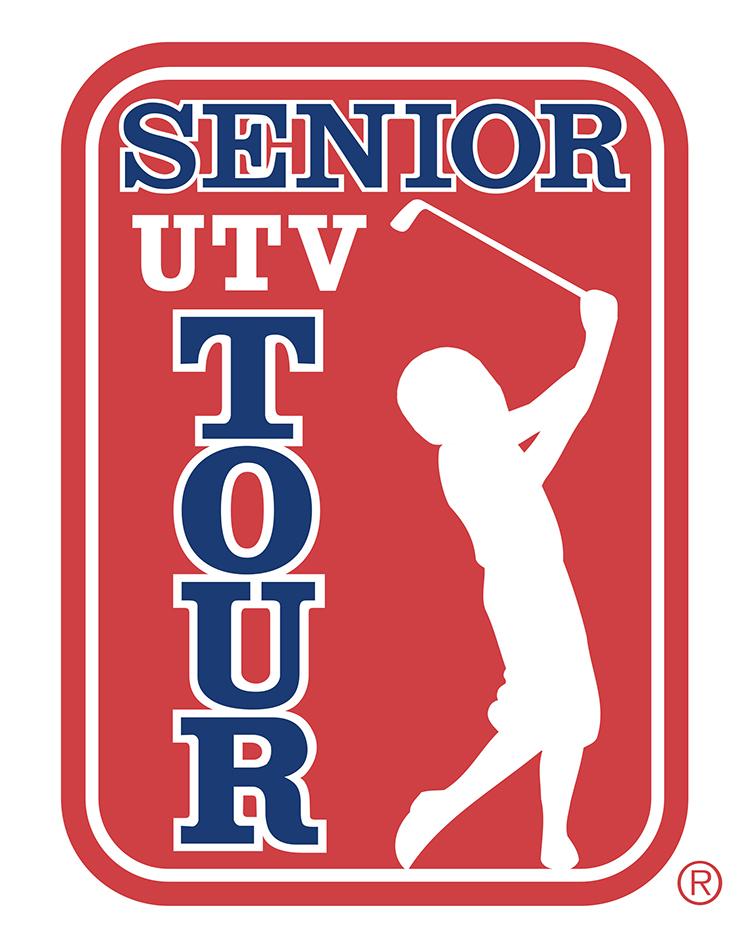 UTV Senior Tour.jpg
