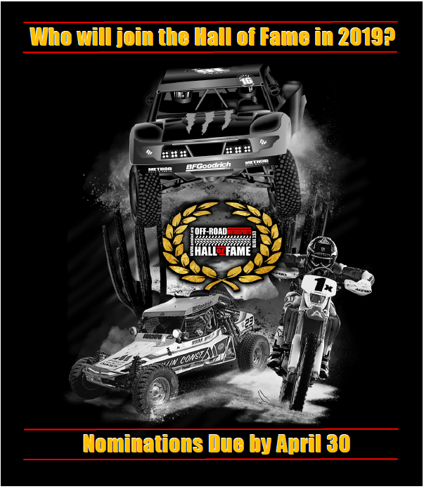 Who will join the Hall of Fame in 2019.png