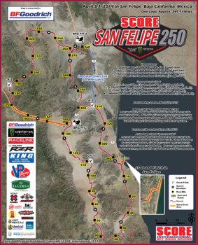 2019-San_Felipe_250_Print_v4-final.jpg
