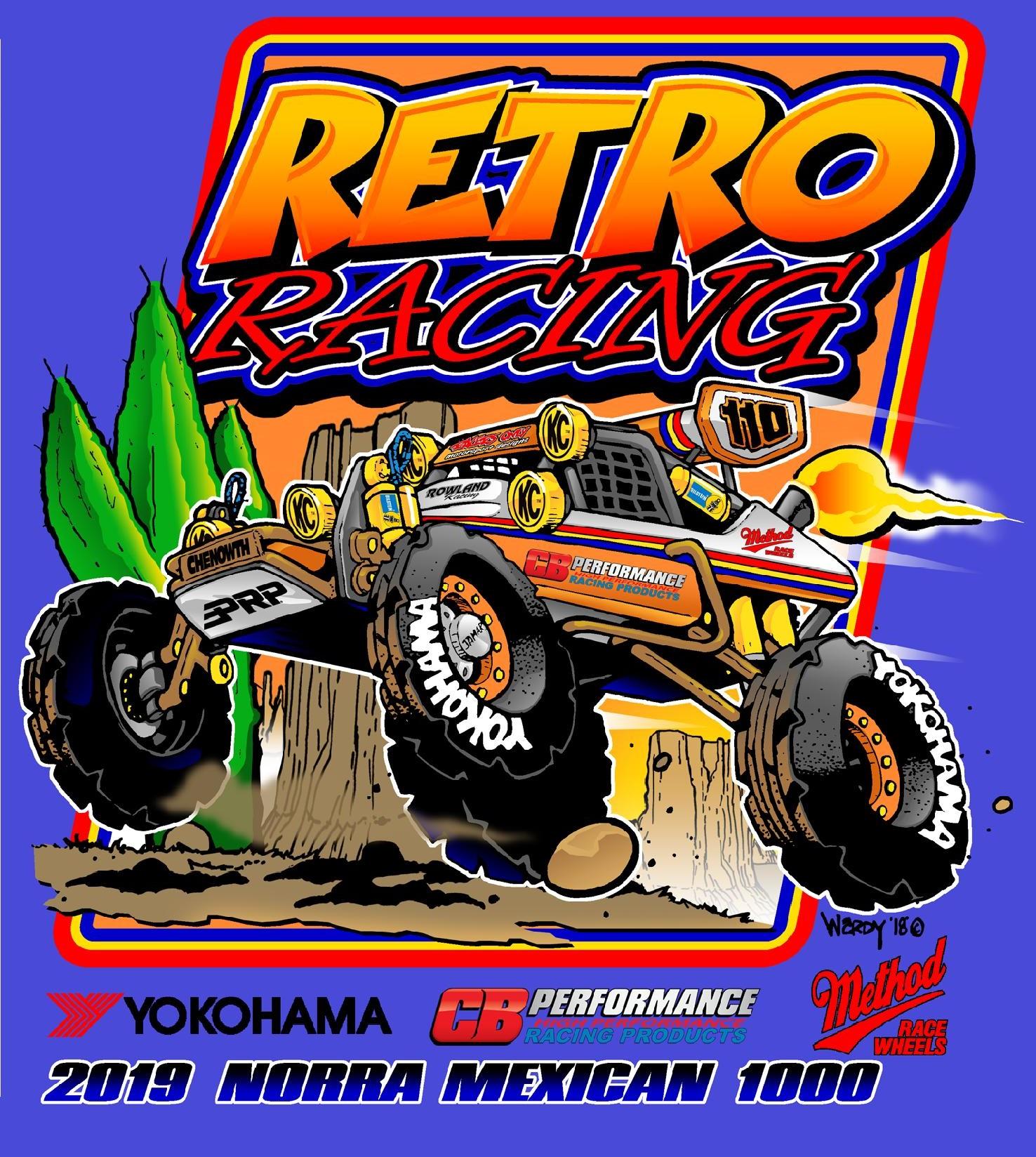 Retro Racing COMP-4 - Copy.jpg