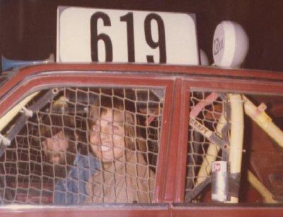 1979 Baja 1000.jpg
