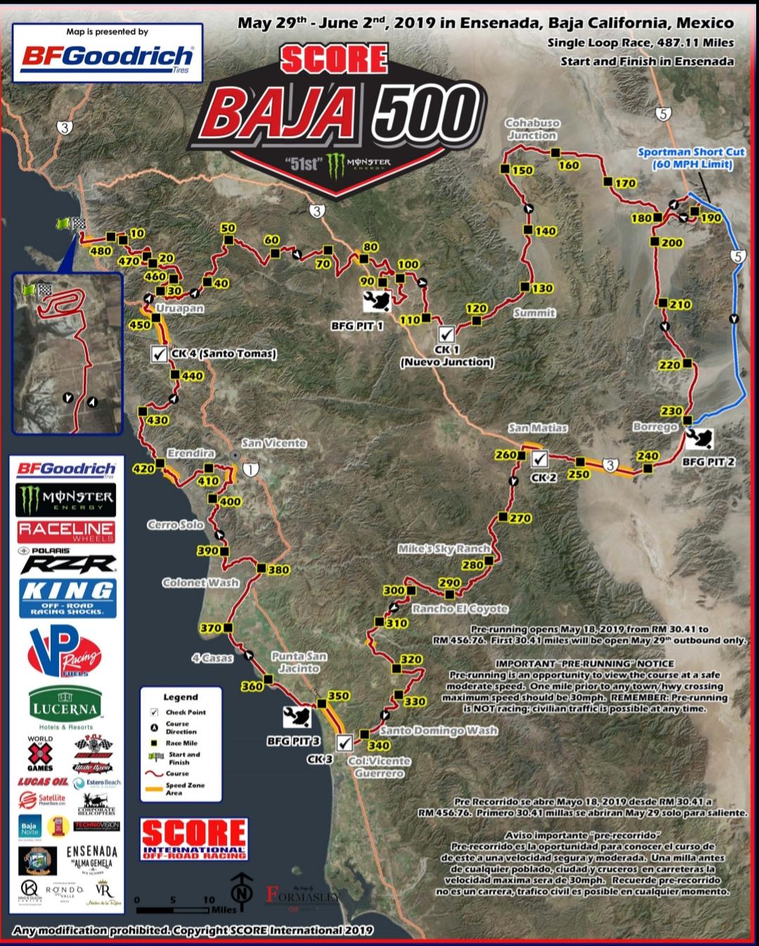 Baja 500, 2019.jpg