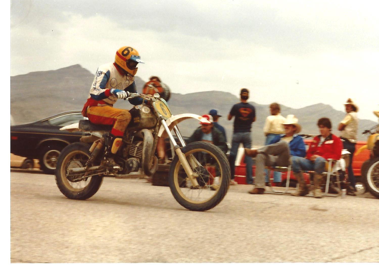 Scan Vegas Race.jpg