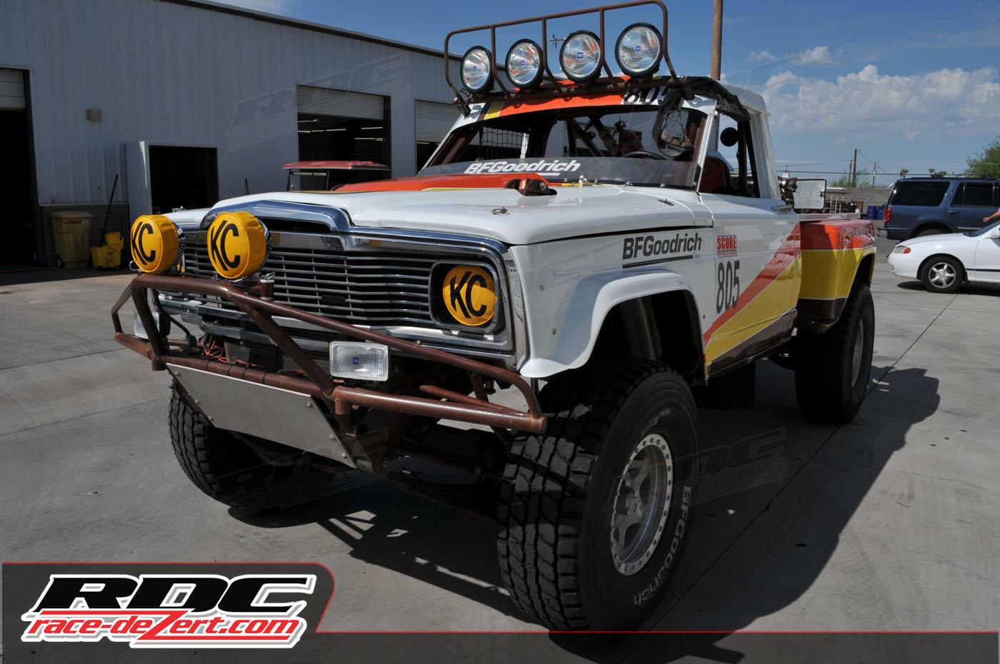 race_dezert_com_feature_jeep_004.jpg