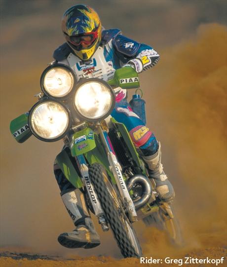 team-green-rider-greg-zitterkopf.jpg