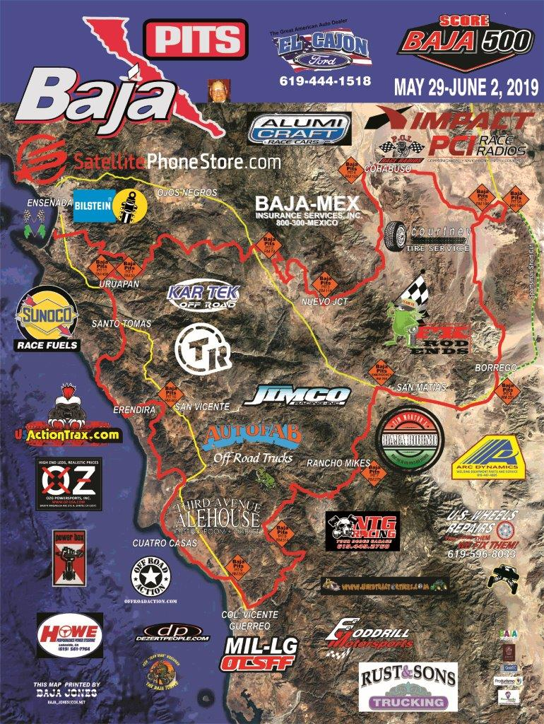 2019-score-baja-500-baja-pits-map-final.jpg