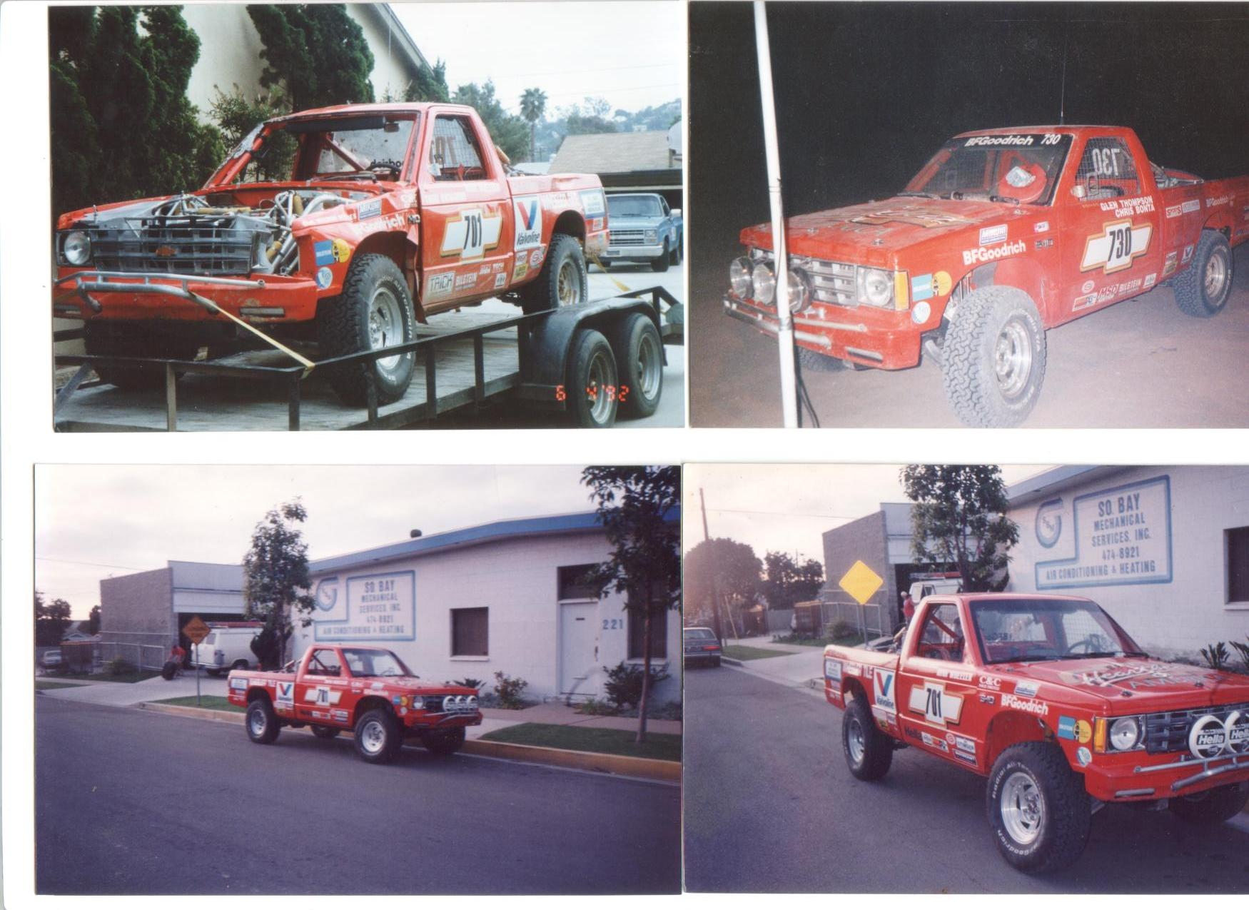 FRT Series 1992.jpg
