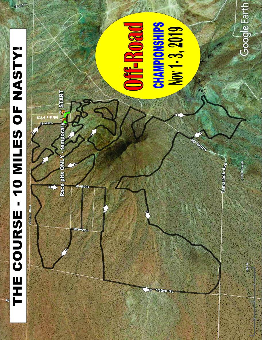 19-FALL NATIONAL OFF-ROAD - COURSE-SMALL- AT THE RANCH-ART-Jun.jpg