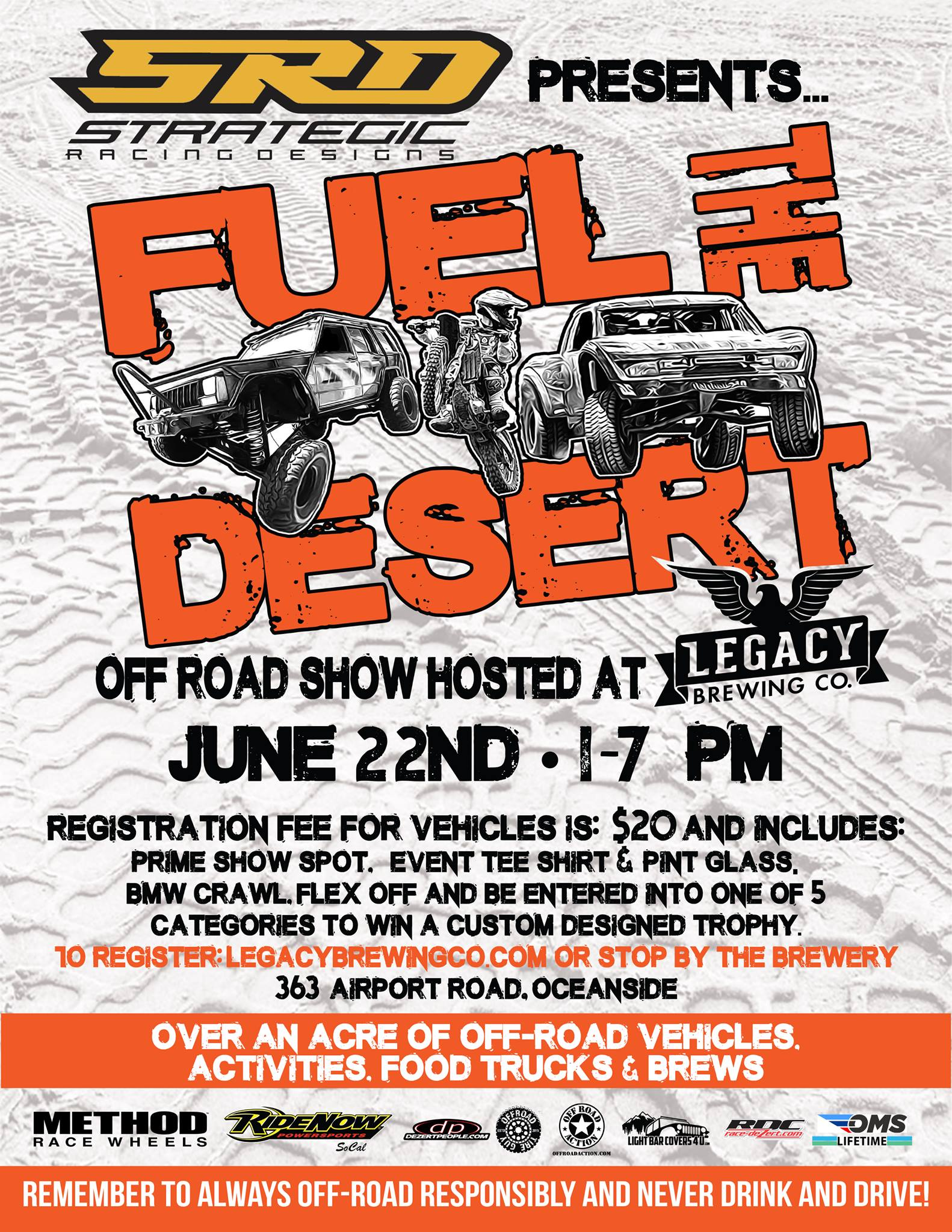 2019-fuel-the-desert-flyer.jpg