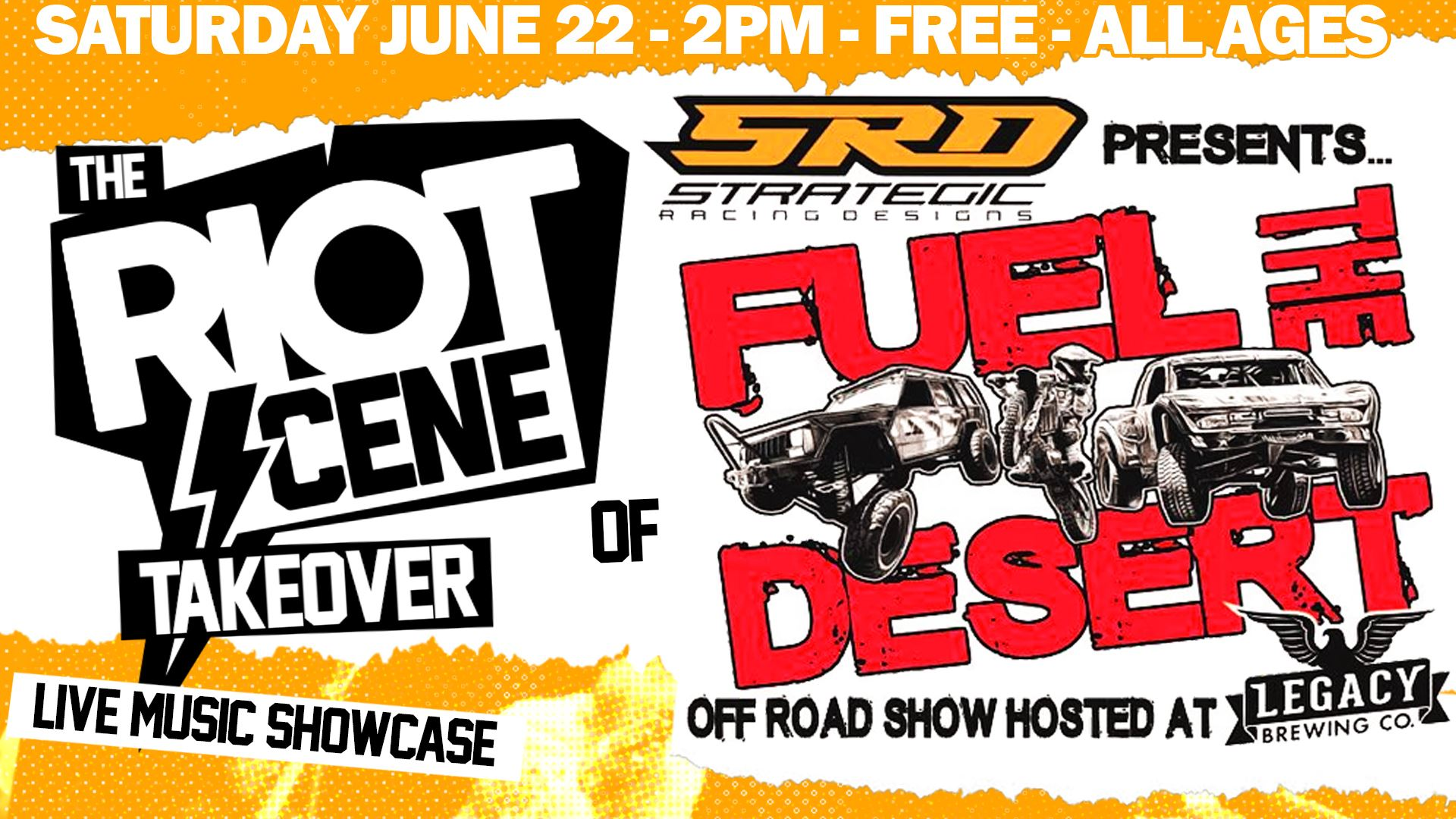 2019-riot-scene-fuel-the-desert-flyer.jpg