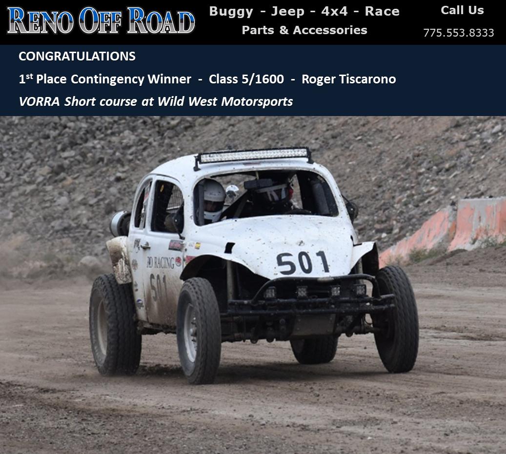 Class 5-1600  -  Roger Tiscarono.png