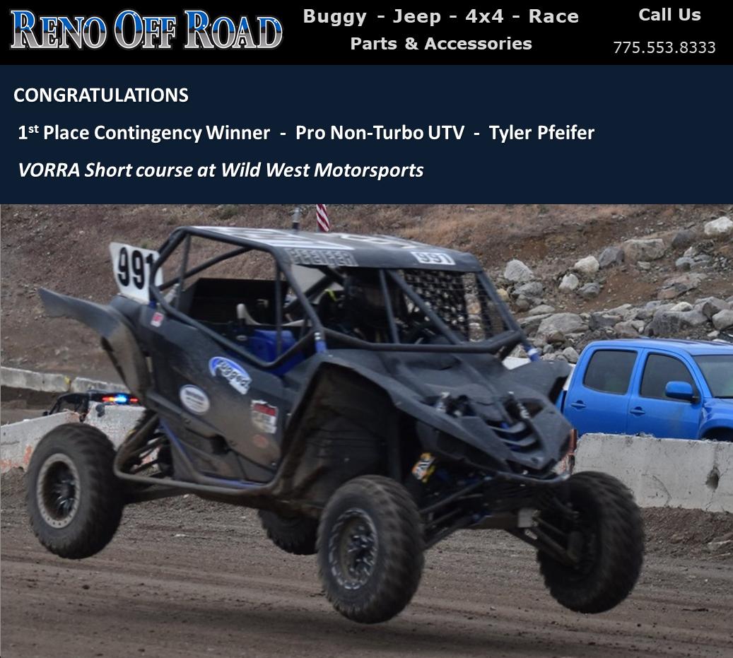 Pro Non-Turbo UTV  -  Tyler Pfeifer   .png