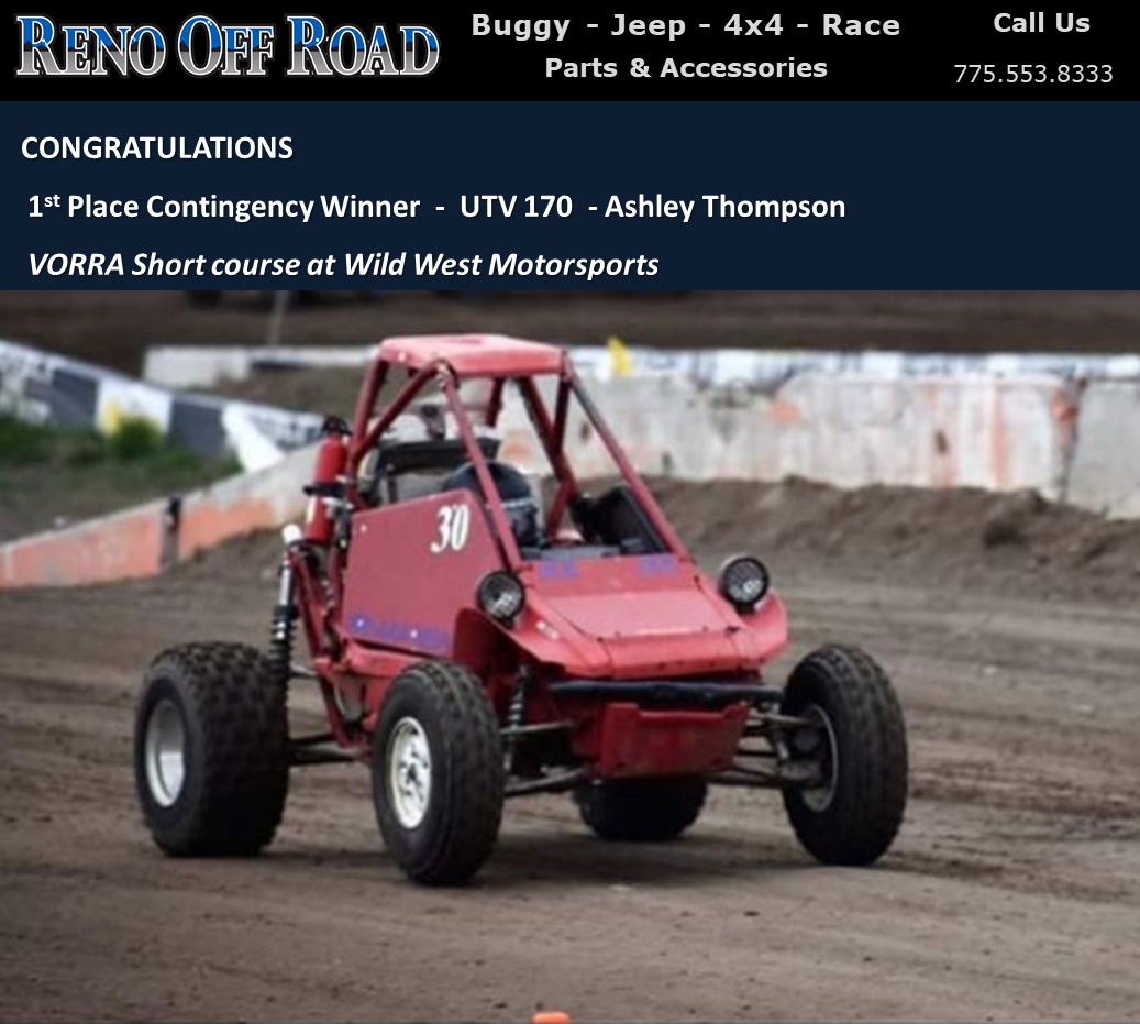 UTV 170  - Ashley Thompson   .png