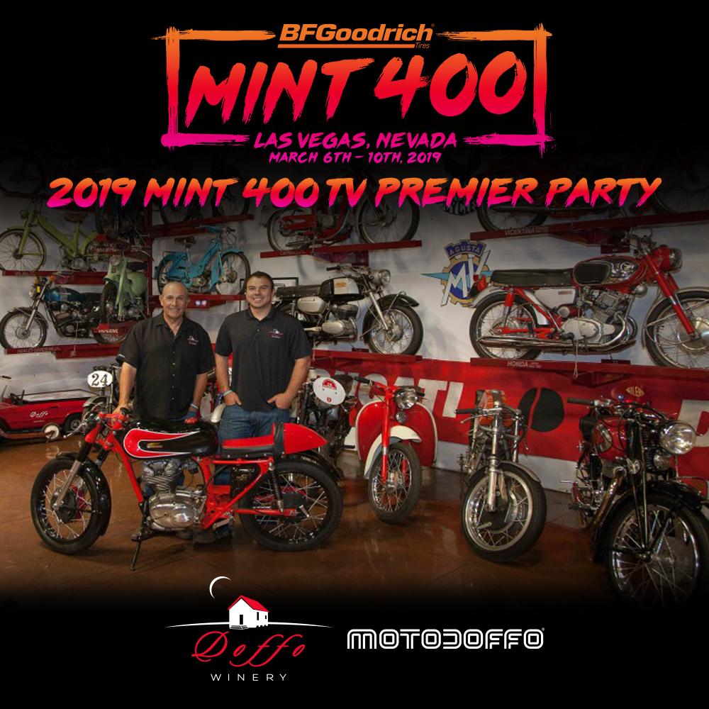 Mint_400_TV_Premier.jpg