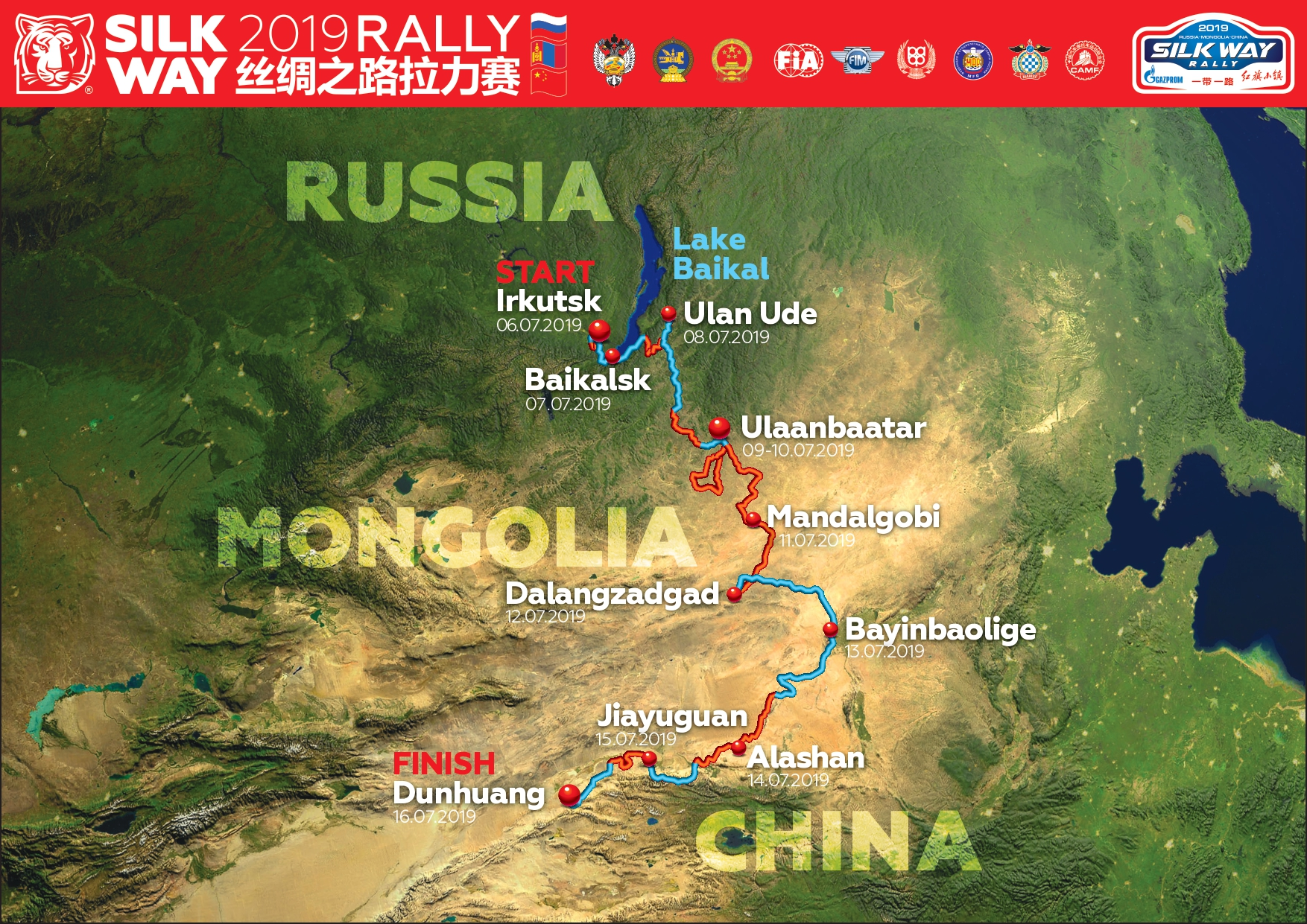 Map2019(full_route)A4.jpg