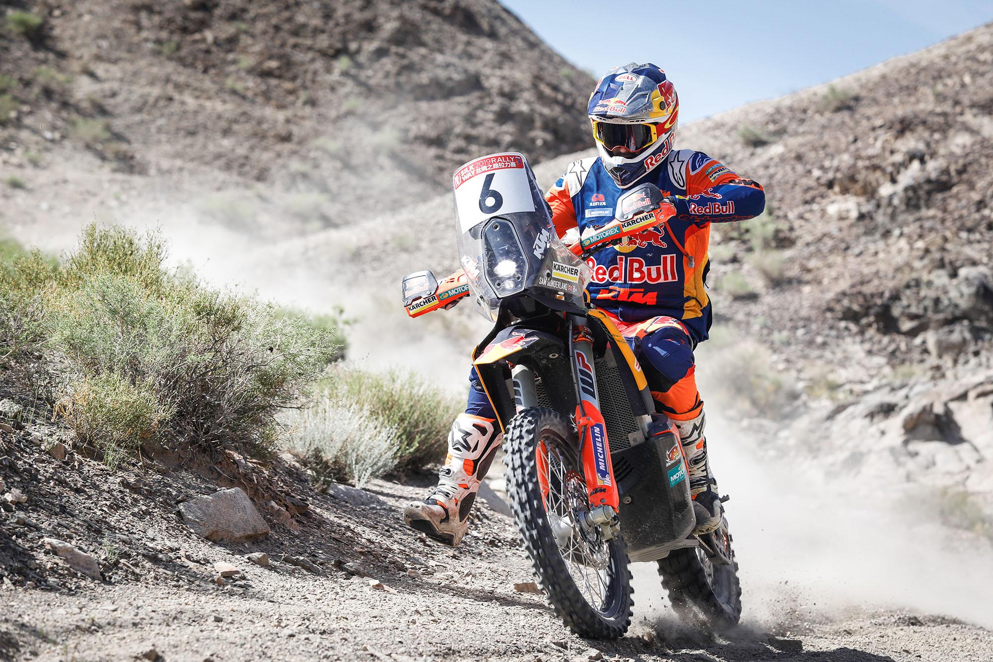 2019-silk-way-rally-ss10-westx1000_U8A4316.jpg