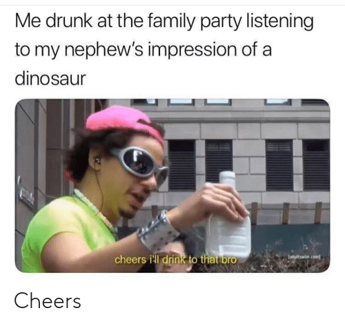 me-drunk-at-the-family-party-listening-to-my-nephews-60161094.png