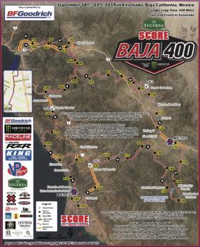 2019-SCORE-Baja_400_2019_map.jpg