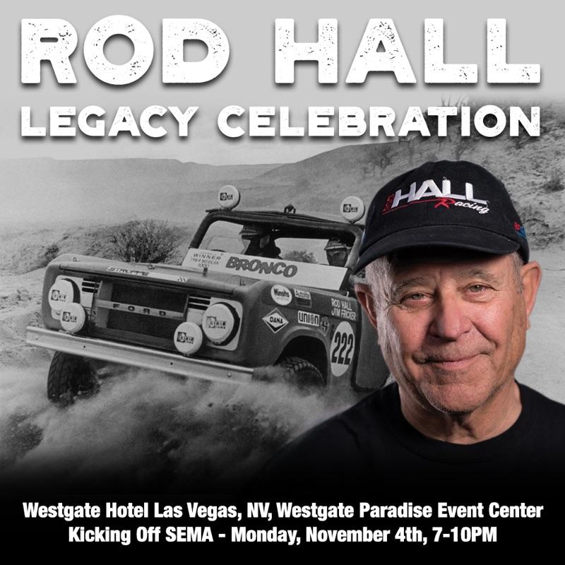Rod_Hall_Legacy_Celebration.jpg-1.jpeg