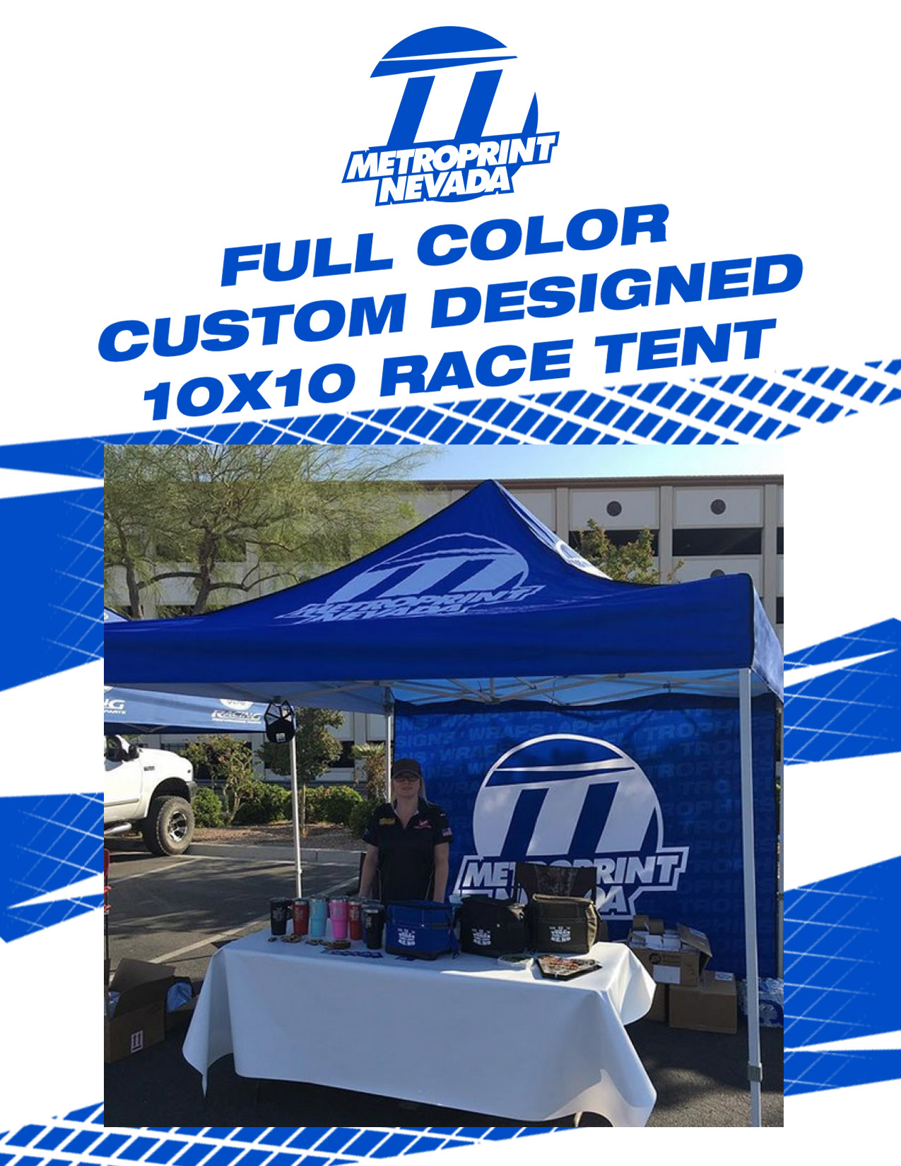 SHOP TENT AD FOR RACERS 4 KIDS.jpg