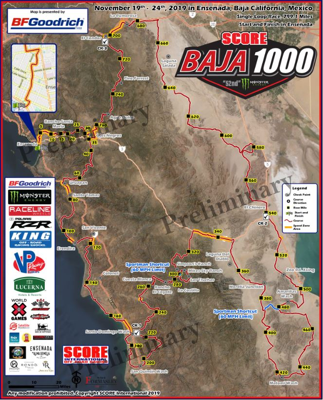 Baja 1000, 2019.JPG