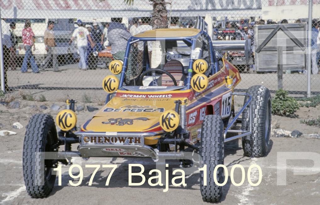 29B2D824-7110-4CAF-9982-0B47AF1C84A1.jpeg