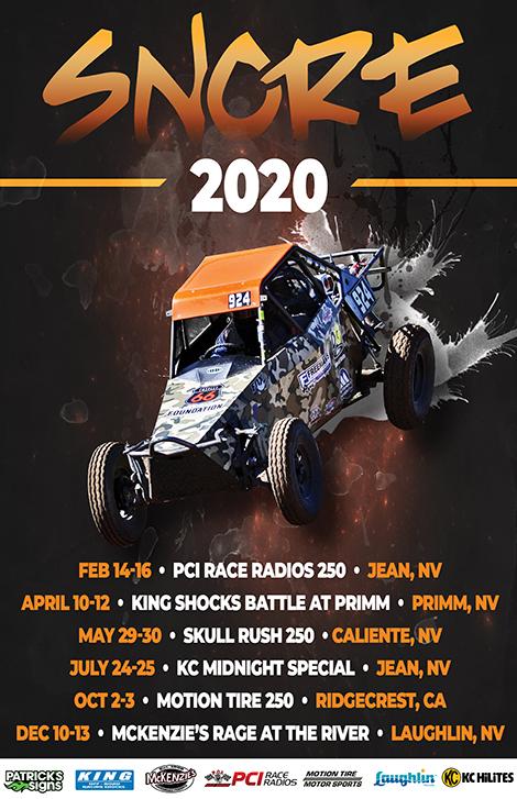 SNORE 2020.jpg