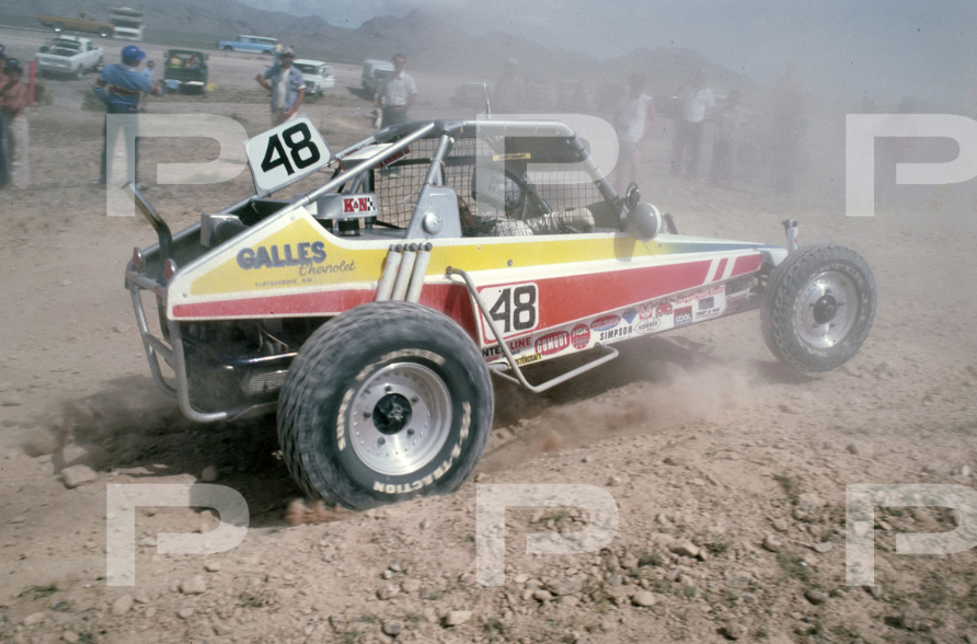 1978 M400 Friday Chenowth.PNG