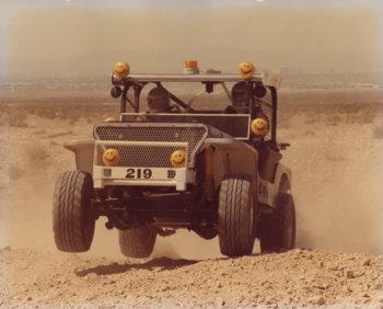 Punkin Anderson Jeep 1978.jpg