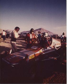 Race Car 1983.jpg