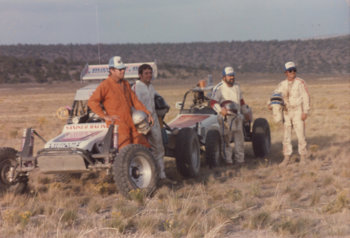 Race Car 1987 #1.jpg